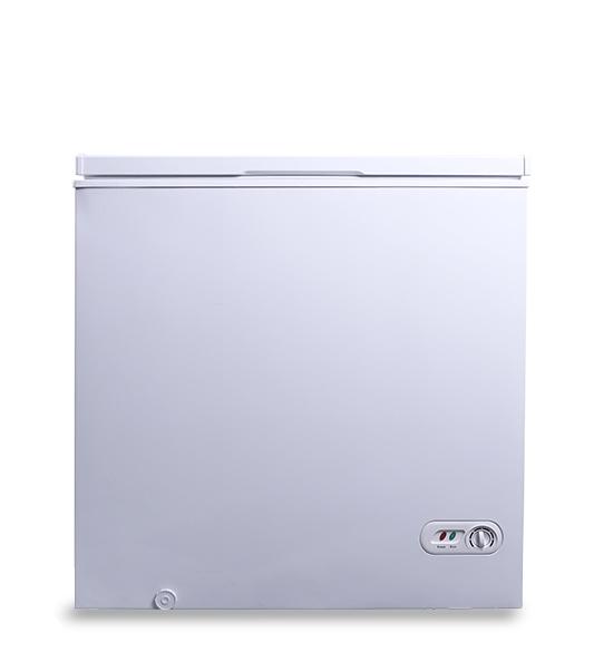 Arcón congelador BD-200