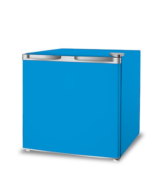 Refrigerador BC-46