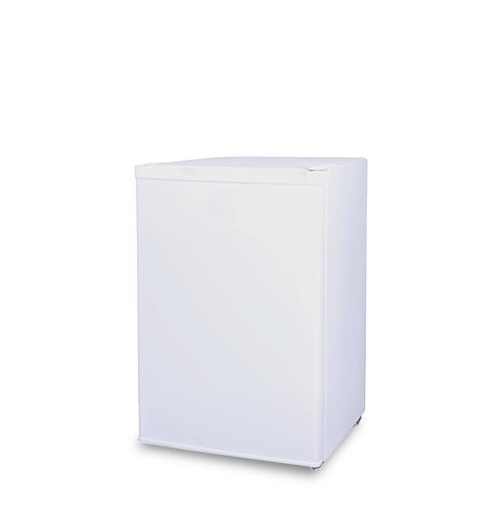 Congelador vertical BD-88